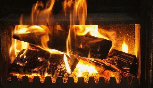 暖炉型ファンヒーターの電気代、音や暖かさ、省エネ性能を比較【2020年版】