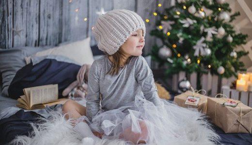 3歳女の子へのクリスマスプレゼントおすすめ16選2020!元ベビーシッターのおすすめ