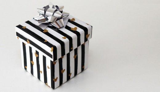 ハローキティ大人向けグッズがおしゃれ!プレゼントにもおすすめなコラボ商品まとめ