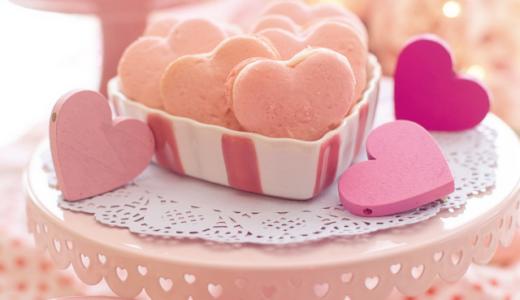 【2021】おうちバレンタイン家族が喜ぶお取り寄せケーキおすすめ20選!