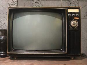 昭和テレビ