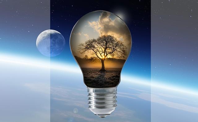 フリーエネルギー